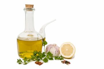 Aceite de oliva 28