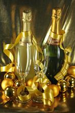Sidra champán