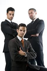 Man Power Team