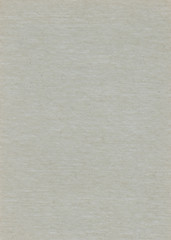 Whitened beige paper, extra large image, 18.2 MB