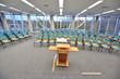 Conference Room IX