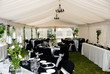 Wedding Marquee - 18767960