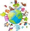 animals planet
