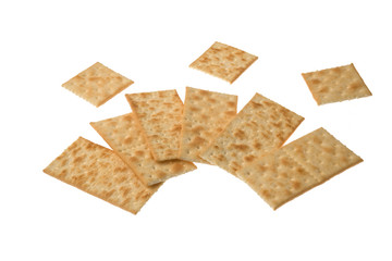 Crackers arragement