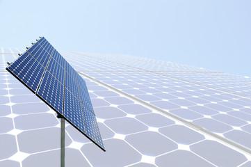 Solar 64