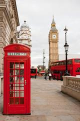 London, England © Andrei Nekrassov