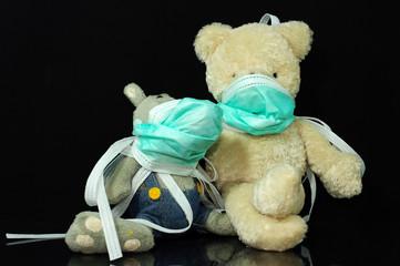 pandémic gripp mask,masque de protection grippe h1n1