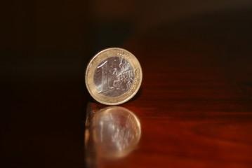 Eurostück_4