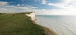 Beachy Head Cliffs