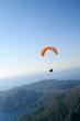paragliding in Oludeniz - 18818356