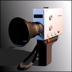 Kamera_8mm_002