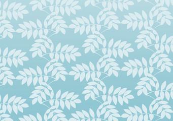 Retro wallpaper vector or background