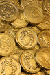 Gold Coins / Treasure