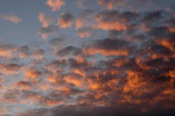 Nubes de fuego 02