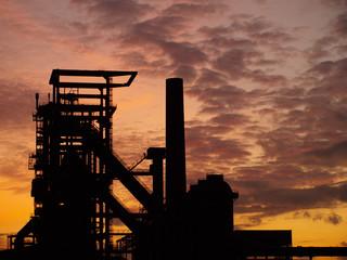 Industriedenkmal 1