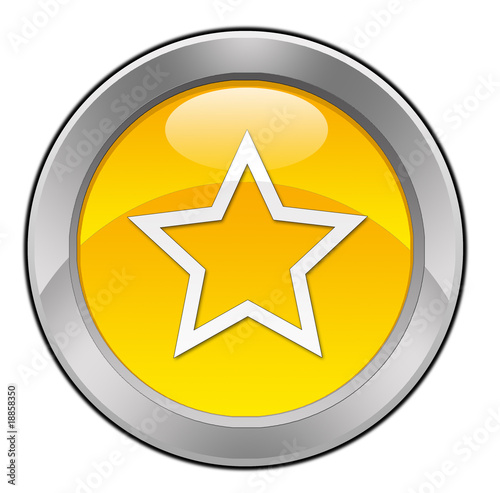 new button star