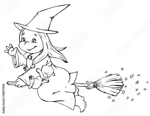 gamesageddon  hexe witch halloween karneval fasching