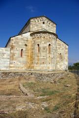 Francia, Corsica, chiesa della Canonica a Bastia 2
