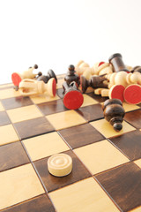 concept chess
