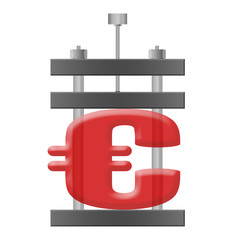Euro Squisher!