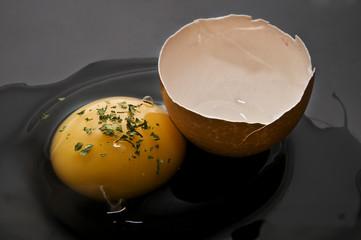 Huevo 3