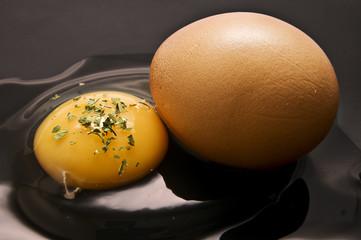 Huevo 4