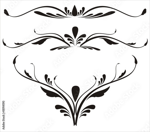 Free Scroll Designs To Download