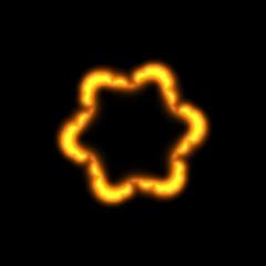 Neonstern