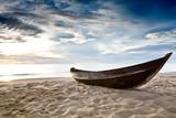 Boat-