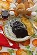 Stracotto di somaro - Secondi di carne Emilia Romagna