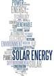 Solar Energy (XtravaganT Abstract Design)