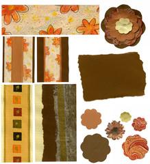 scrapbook_autumnal
