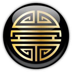Simbolo longevidad