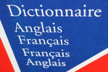 traduire anglais français