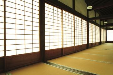 随心院 門跡 京都 日本