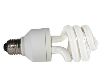 energy-saving bulb