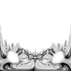 fondo clasico blanco y negro