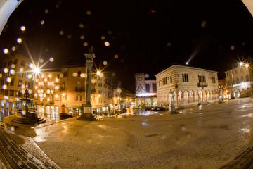 Udine_by_Night (21)
