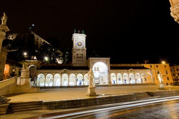 Udine_by_Night (9)