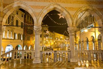 Udine_by_Night (5)