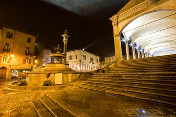Udine_by_Night (4)