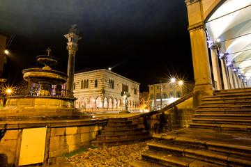 Udine_by_Night (3)