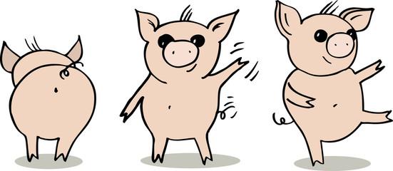 schweinchen 03