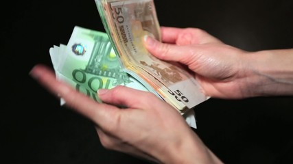 Comptage euros 2