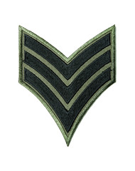 Army badge