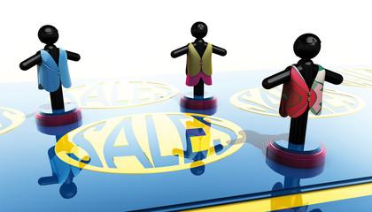 sales01shop01