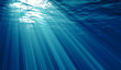 Underwater - 19043786