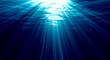 Underwater lights - 19044352