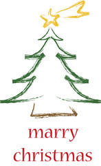 marry christman