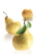 group pears
